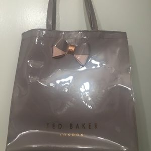 Ted Baker Sofcon Bag